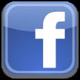 פייסבוק משנים את המבנה של הלשוניות בדפי אוהדים, החל מה1/3/2011 פייסבוק לא יאפשרו יותר פתיחה של לשונית באמצעות FBML סטטי. למעט חוסר הנוחות של פתיחת הלשוניות, השינוי הזה מאפשר חופש...
