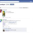 אחרי שהעלתי את הסרטון שמראה איך לבנות לשונית באמצעות Iframe ואפליקצית פייסבוק, קיבלתי מייל ששאל אותי איך בכלל מגיעים לנושא של פתיחת האפליקציה, אז לכל מי שתהה איך מגיעים לשם,...