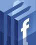 פייסבוק מסירה לחלוטין את התמיכה בשפת הFBML שאותה היא פתחה בתחילת הדרך על מנת לאפשר לבעלי עמודים ליצור לשוניות מותאמות אישית השינוי הזה במדיניות הפיתוח של פייסבוק מגיע אחרי שינוי...