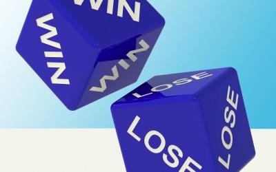 """שואלים את עצמכם מה המהות של הכותרת? בשתי מילים: """"מניעת אובדן"""". הרבה פעמים שבעלי עסקים יושבים וחושבים איך הם משפרים את הרווחיות של העסק, הם נוגעים בכל הרוודים החשובים, ניהול..."""